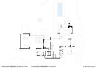 Oberen_Berg_House_17