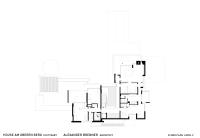 Oberen_Berg_House_18