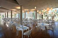Oiticica_Restaurant_10