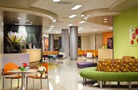 Phoenix_Children_Hospital_01__r