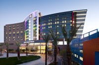 Phoenix_Children_Hospital_03__r
