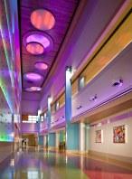 Phoenix_Children_Hospital_05__r