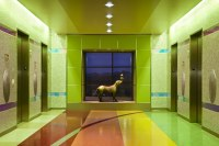 Phoenix_Children_Hospital_08__r