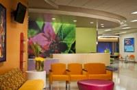 Phoenix_Children_Hospital_10__r