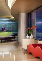 Phoenix_Children_Hospital_11__r