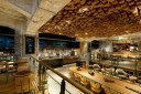 Starbucks_The_Bank_Concept_Store_01