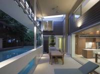 Sunshine_Beach_Pool_House_01