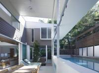 Sunshine_Beach_Pool_House_09