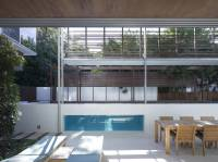 Sunshine_Beach_Pool_House_12