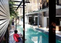 Sunshine_Beach_Pool_House_14