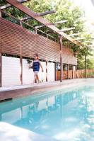 Sunshine_Beach_Pool_House_15