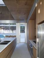 Sunshine_Beach_Pool_House_19