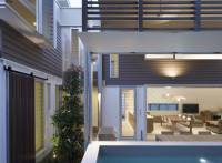 Sunshine_Beach_Pool_House_27