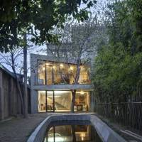 Tea_House_Archi_Union_08