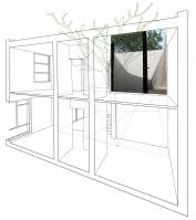 Tea_House_Archi_Union_13