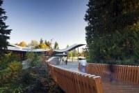 VanDusen_Botanical_Garden_Visitor_Centre_04__r