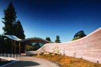 VanDusen_Botanical_Garden_Visitor_Centre_05__r
