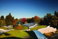 VanDusen_Botanical_Garden_Visitor_Centre_06__r