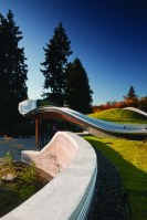 VanDusen_Botanical_Garden_Visitor_Centre_07__r