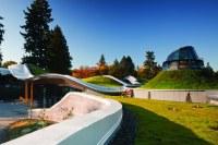 VanDusen_Botanical_Garden_Visitor_Centre_08__r