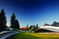 VanDusen_Botanical_Garden_Visitor_Centre_10__r