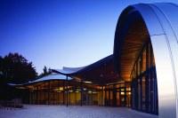 VanDusen_Botanical_Garden_Visitor_Centre_11__r