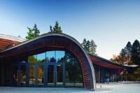 VanDusen_Botanical_Garden_Visitor_Centre_12__r