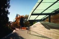 VanDusen_Botanical_Garden_Visitor_Centre_16__r