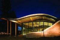 VanDusen_Botanical_Garden_Visitor_Centre_18__r