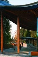 VanDusen_Botanical_Garden_Visitor_Centre_20__r