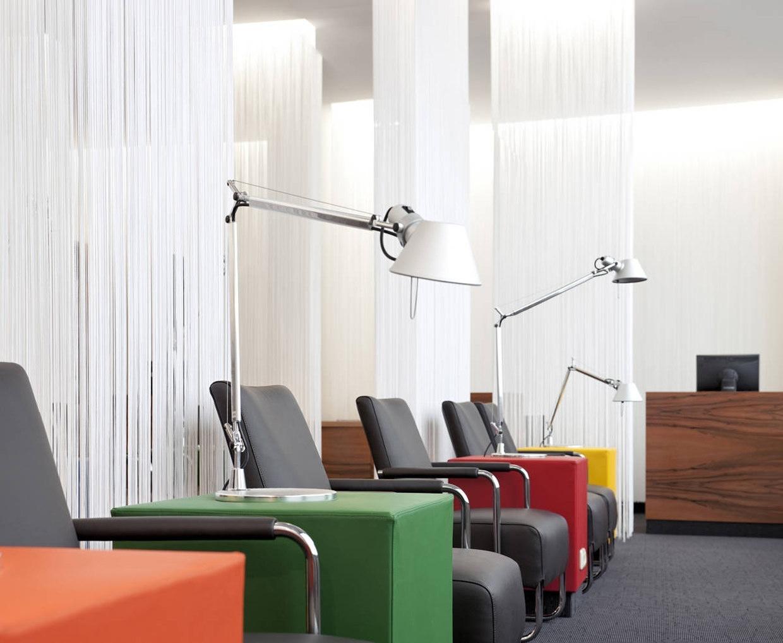 Lounge Vienna Airport Vienna_airport_lounge_05