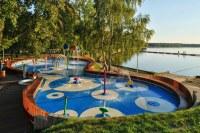 Water_Playground_02