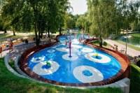 Water_Playground_03