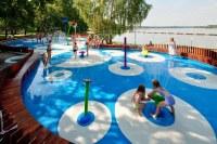 Water_Playground_04