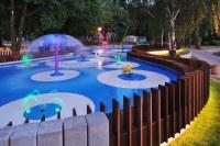 Water_Playground_05