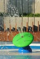Water_Playground_08
