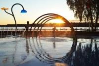 Water_Playground_10