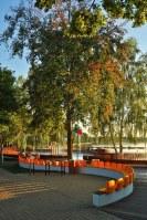 Water_Playground_11
