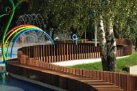 Water_Playground_13