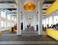 Amstel_Campus_01