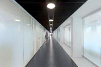Amstel_Campus_09