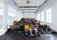 Amstel_Campus_12