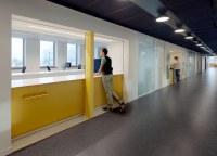 Amstel_Campus_13