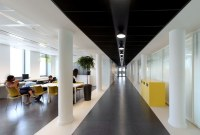Amstel_Campus_16