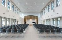 Amstel_Campus_21