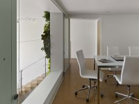 Buck_O_Neill_Builders_Office_03