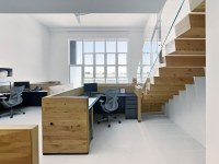 Buck_O_Neill_Builders_Office_12