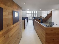 Buck_O_Neill_Builders_Office_15