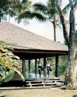 COMO_Shambhala_Estate_Ubud_061