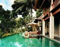 COMO_Shambhala_Estate_Ubud_135